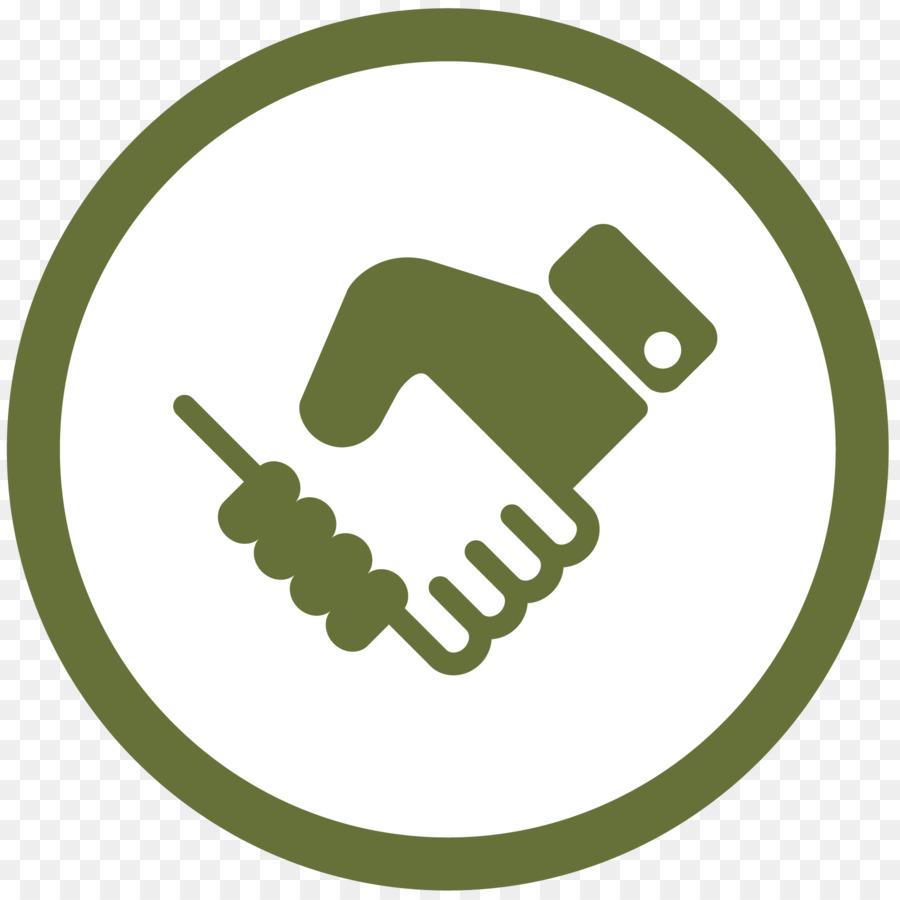 Descarga gratuita de Negocio, Organización, Gestión De imágenes PNG