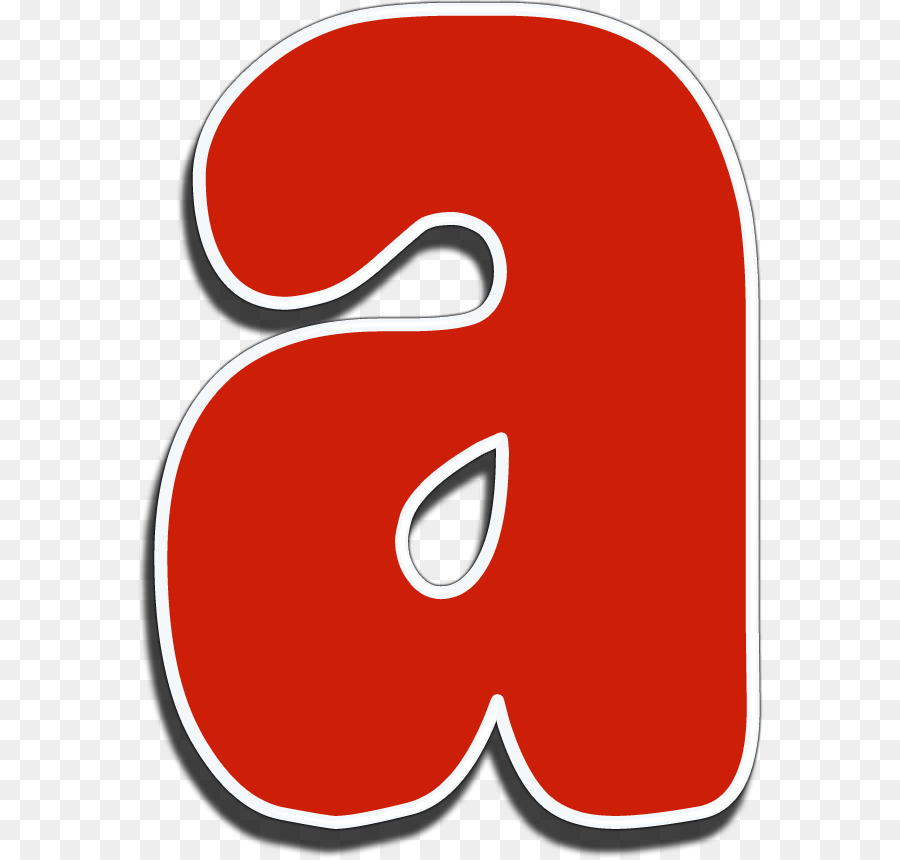 Descarga gratuita de Logotipo, Línea, Redm imágenes PNG