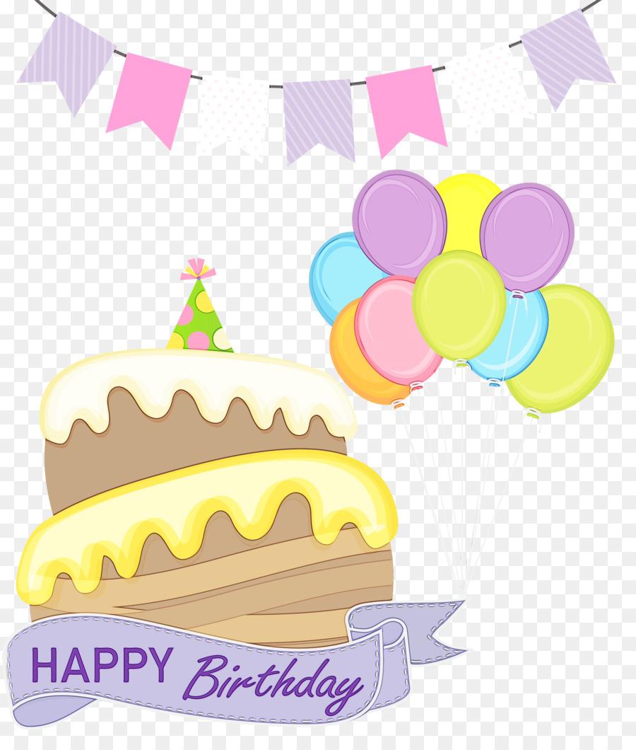 Descarga gratuita de Pastel, Pastel De Cumpleaños, Cumpleaños Imágen de Png