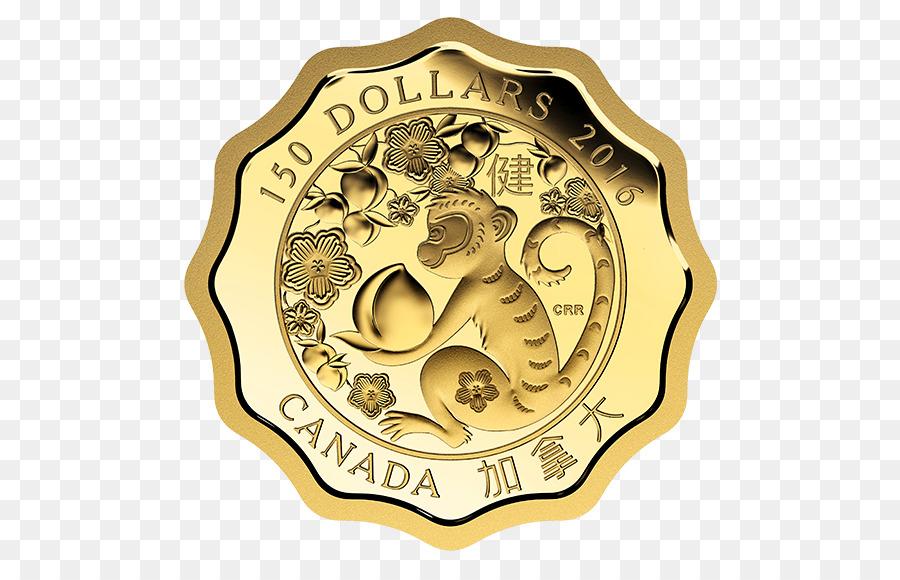 Descarga gratuita de Moneda De Oro, Moneda, Moneda De Plata Imágen de Png