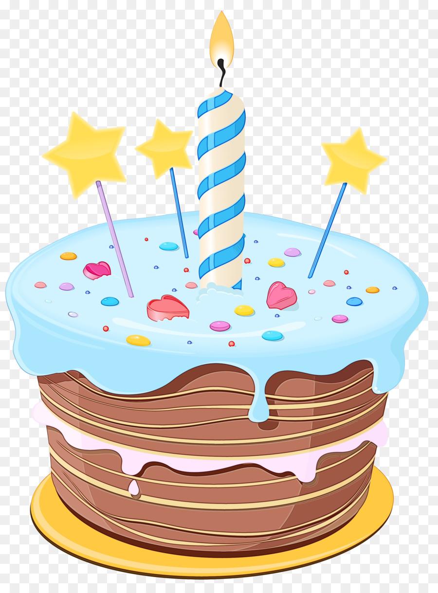 Descarga gratuita de Cumpleaños, Fondo De Escritorio, Pastel Imágen de Png