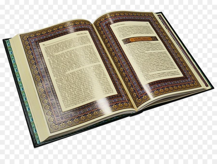 Descarga gratuita de Corán, El Ramadán , Allah Imágen de Png