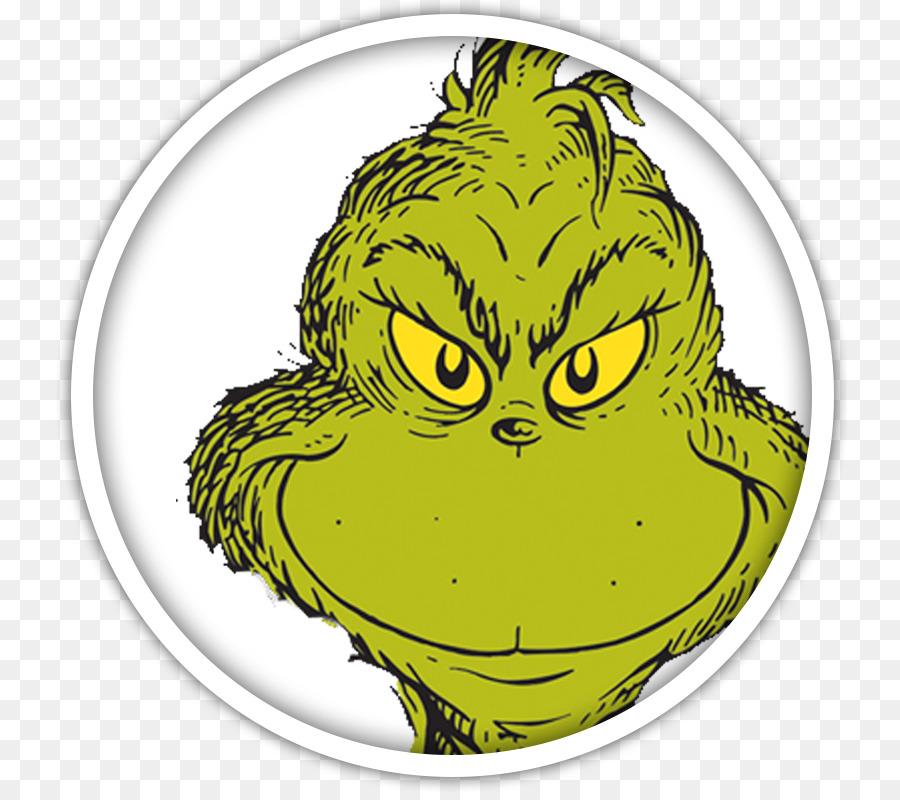 Descarga gratuita de Grinch, Cómo El Grinch Robó La Navidad, Christmas Day imágenes PNG