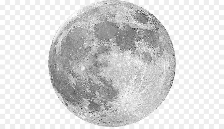Descarga gratuita de Luna Llena, Luna, Supermoon imágenes PNG