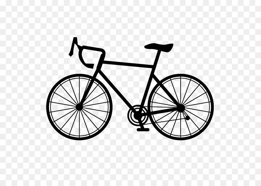 Descarga gratuita de Bicicleta, Ciclismo, Las Carreras De Bicicletas Imágen de Png