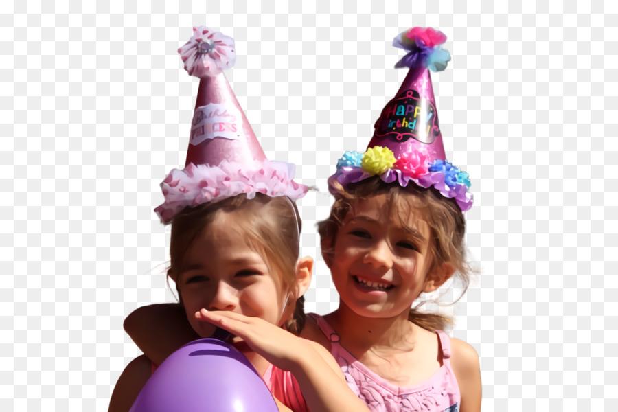 Descarga gratuita de Cumpleaños, Parte, Sombrero De Fiesta Imágen de Png