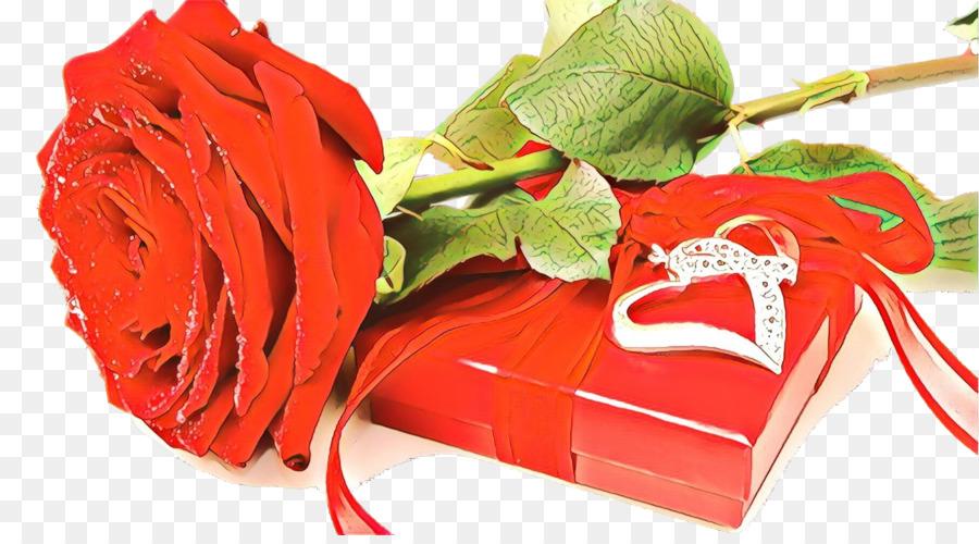 Descarga gratuita de Fondo De Escritorio, Corazón, El Amor Imágen de Png