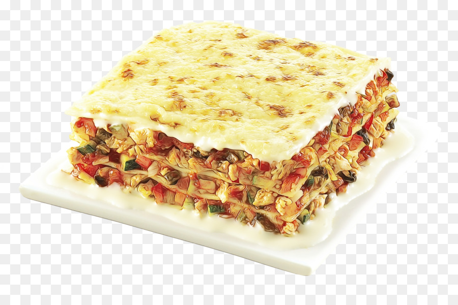 Lasana Pastitsio La Cocina Turca Imagen Png Imagen
