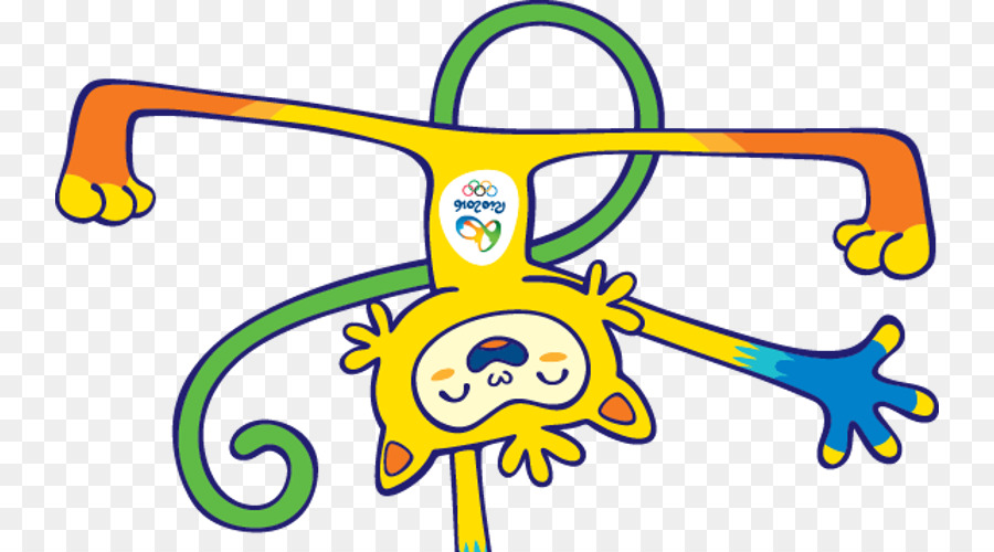 Descarga gratuita de Los Juegos Olímpicos De Río 2016, Juegos Olímpicos De Verano De 2020, Juegos Olímpicos Imágen de Png