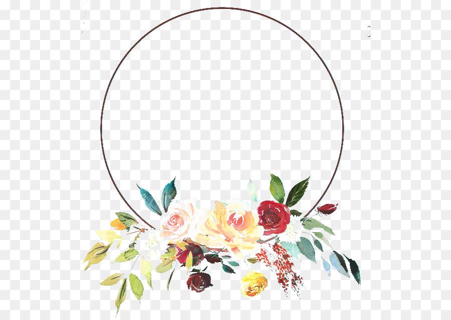 Descarga gratuita de Calendario, La Pérdida De Peso, Floristry Imágen de Png