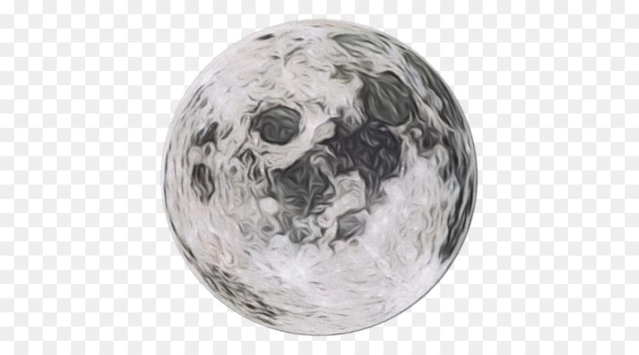 Descarga gratuita de Esfera, Luna Azul, Azul imágenes PNG