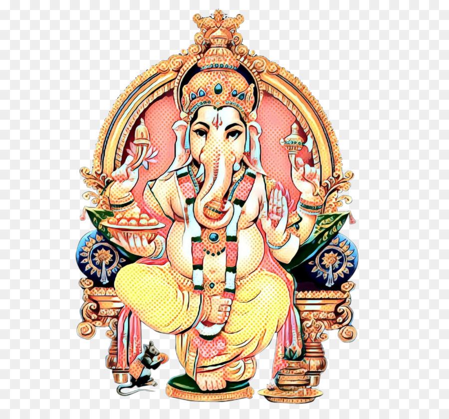 Descarga gratuita de Ganesha, Lord Hanumanji, Vishnu Imágen de Png