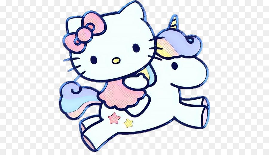 Descarga gratuita de Mi Melodía, Hello Kitty, Libro Para Colorear Imágen de Png