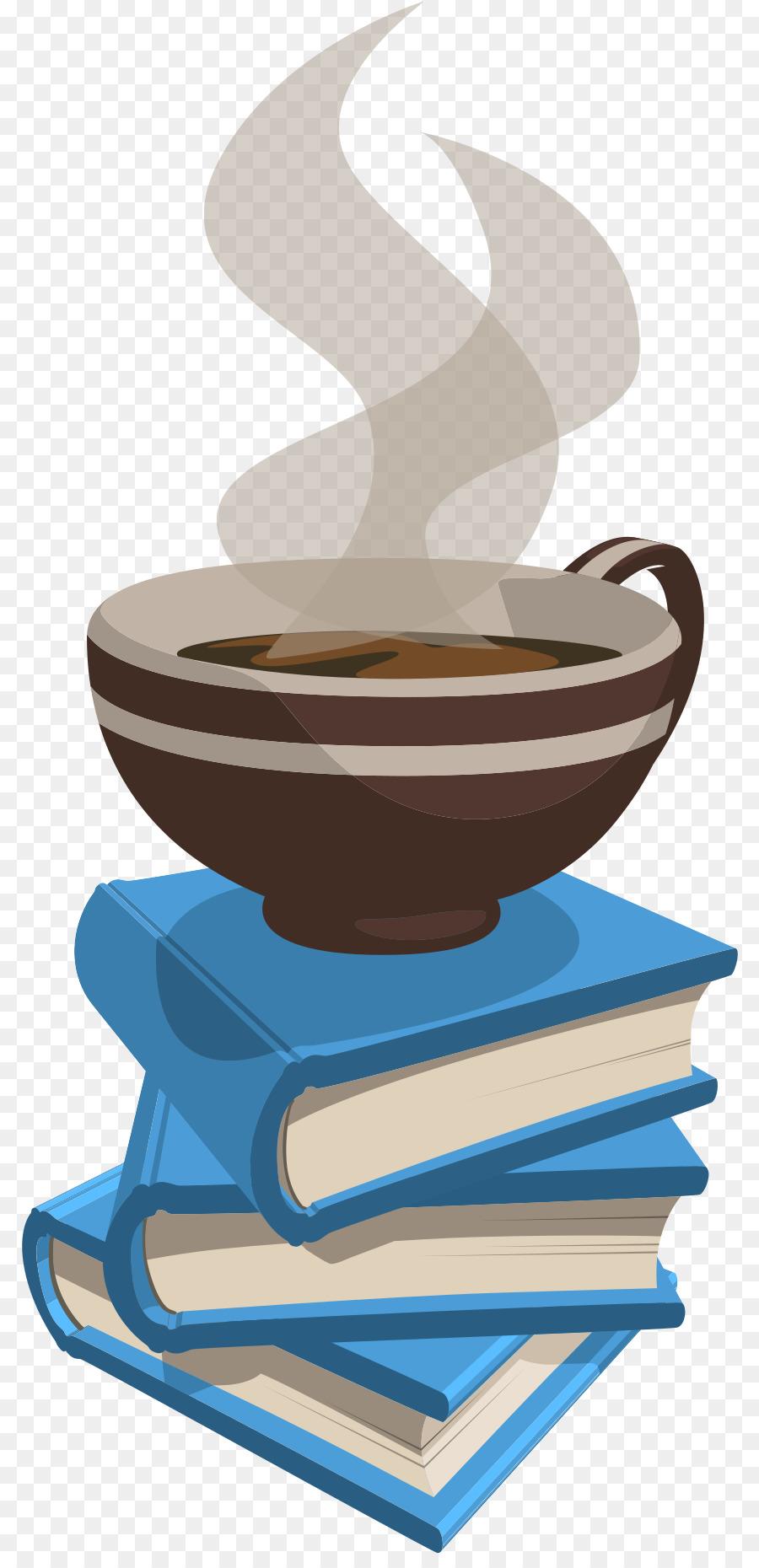 Descarga gratuita de La Lectura, Libro, Reseña Del Libro imágenes PNG