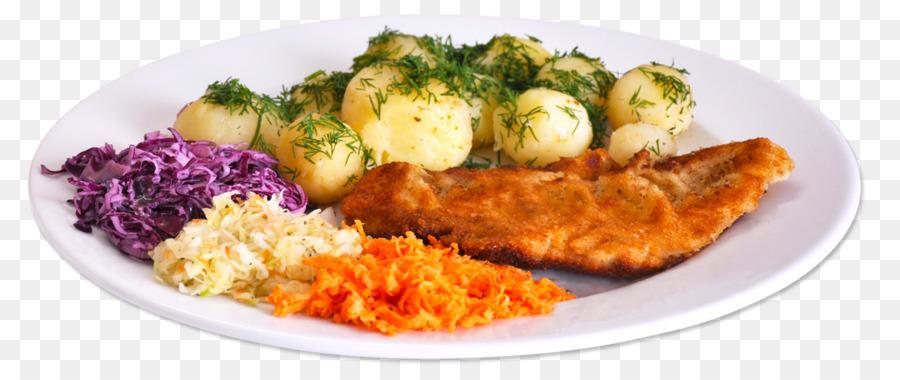 Descarga gratuita de Desayuno Completo, Cocina Vegetariana, Almuerzo Imágen de Png