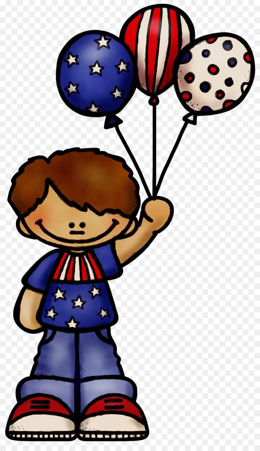 Descarga gratuita de El Día De La Independencia De La India, El Día De La Independencia, Dibujo Imágen de Png