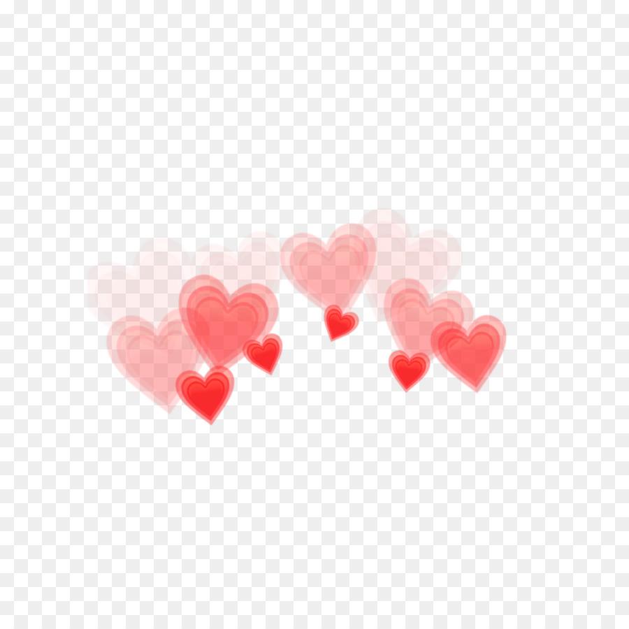 Descarga gratuita de Corazón, Corazón Roto, El Amor Imágen de Png