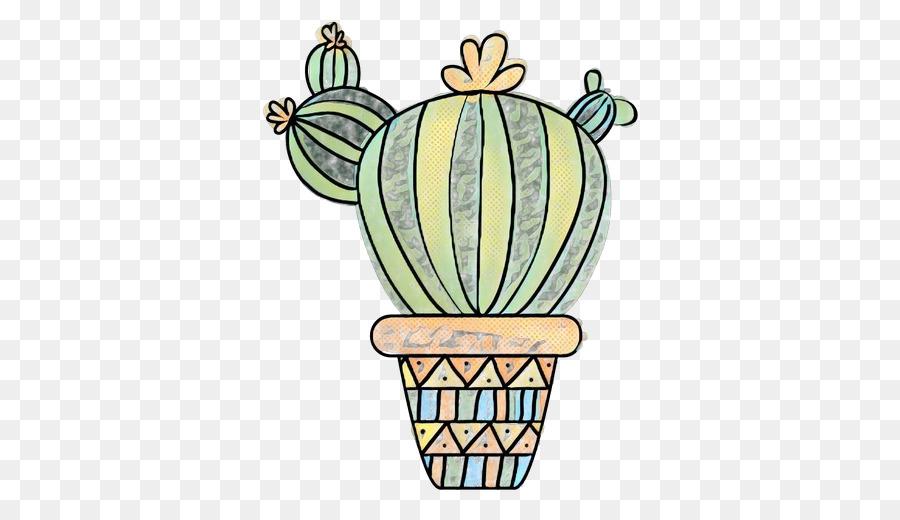 Descarga gratuita de Cactus, Planta Suculenta, Las Plantas Imágen de Png