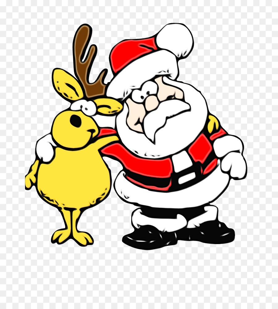 Descarga gratuita de Santa Claus, Christmas Day, Gráficos De Navidad imágenes PNG