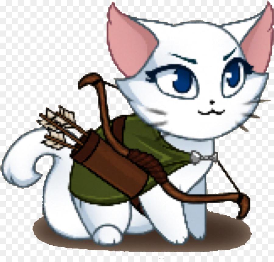 Descarga gratuita de Gato, Wiki, Wikia Imágen de Png