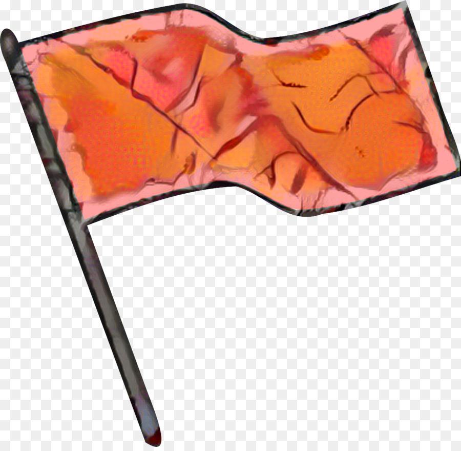 Descarga gratuita de Bandera, Descargar, Deportes Imágen de Png