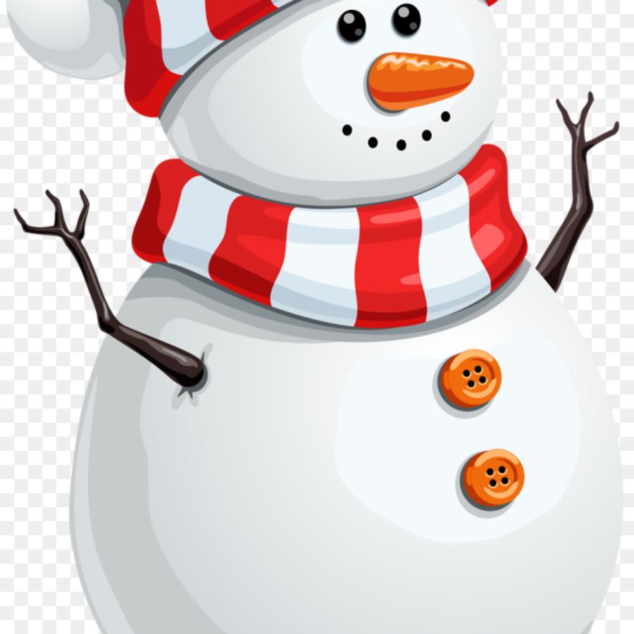 Descarga gratuita de Santa Claus, Christmas Day, Muñeco De Nieve Imágen de Png