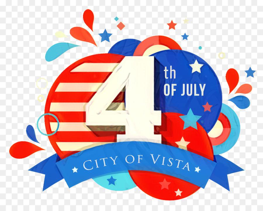 Descarga gratuita de Estados Unidos, El Día De La Independencia, Royaltyfree imágenes PNG