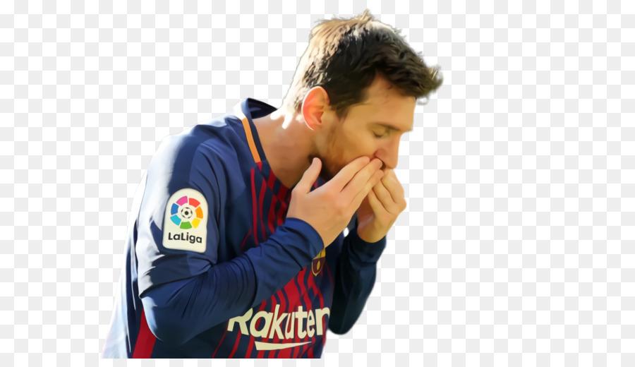 Descarga gratuita de El Fc Barcelona, El Real Madrid Cf, Fútbol Imágen de Png