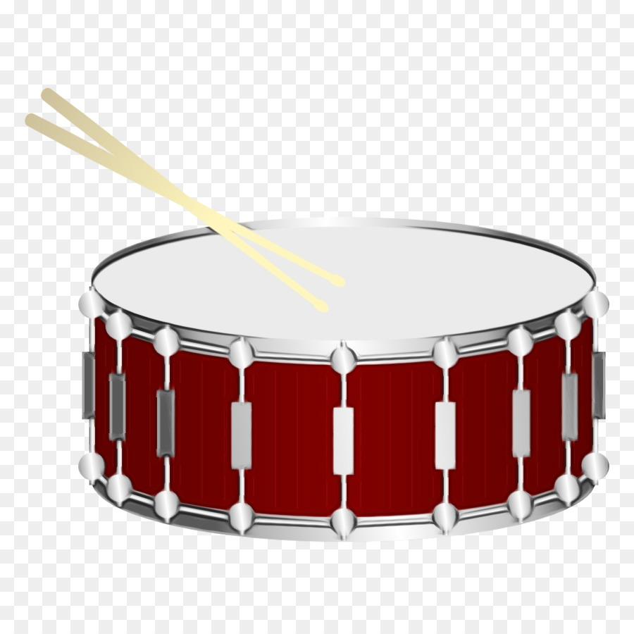 Descarga gratuita de Tambor, Kits De Batería, Percusión imágenes PNG