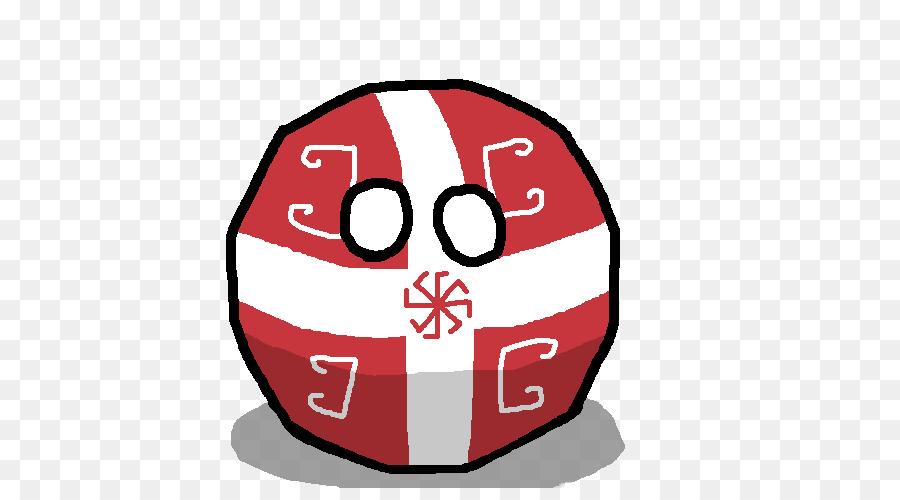 Descarga gratuita de Polandball, Comics, Wikia Imágen de Png