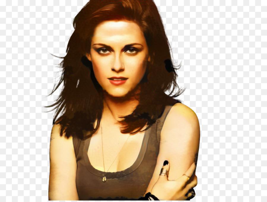 Descarga gratuita de Kristen Stewart, Bella Swan, Crepúsculo Imágen de Png