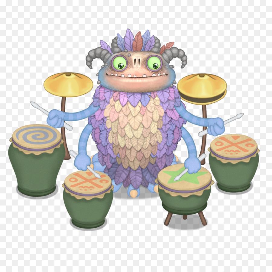 Descarga gratuita de Mi Canto Monsters, Wikia, Wiki Imágen de Png