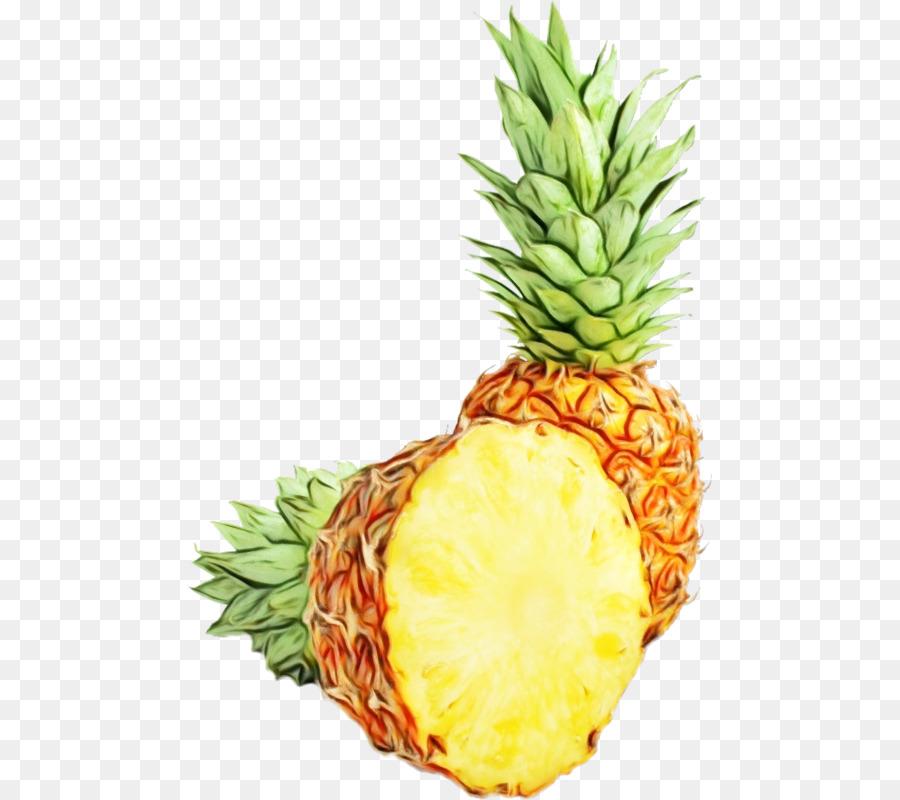 Descarga gratuita de Jugo, Piña, La Fruta Imágen de Png