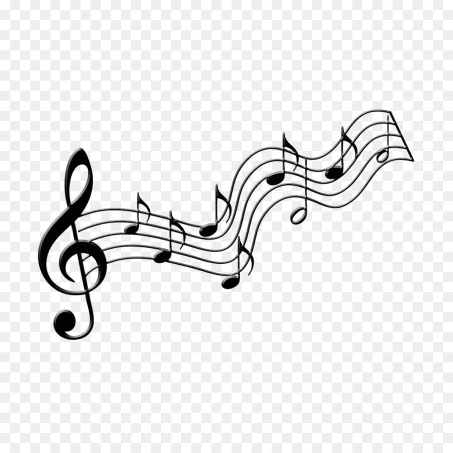 Descarga gratuita de La Música, Nota Musical, El Personal De La imágenes PNG