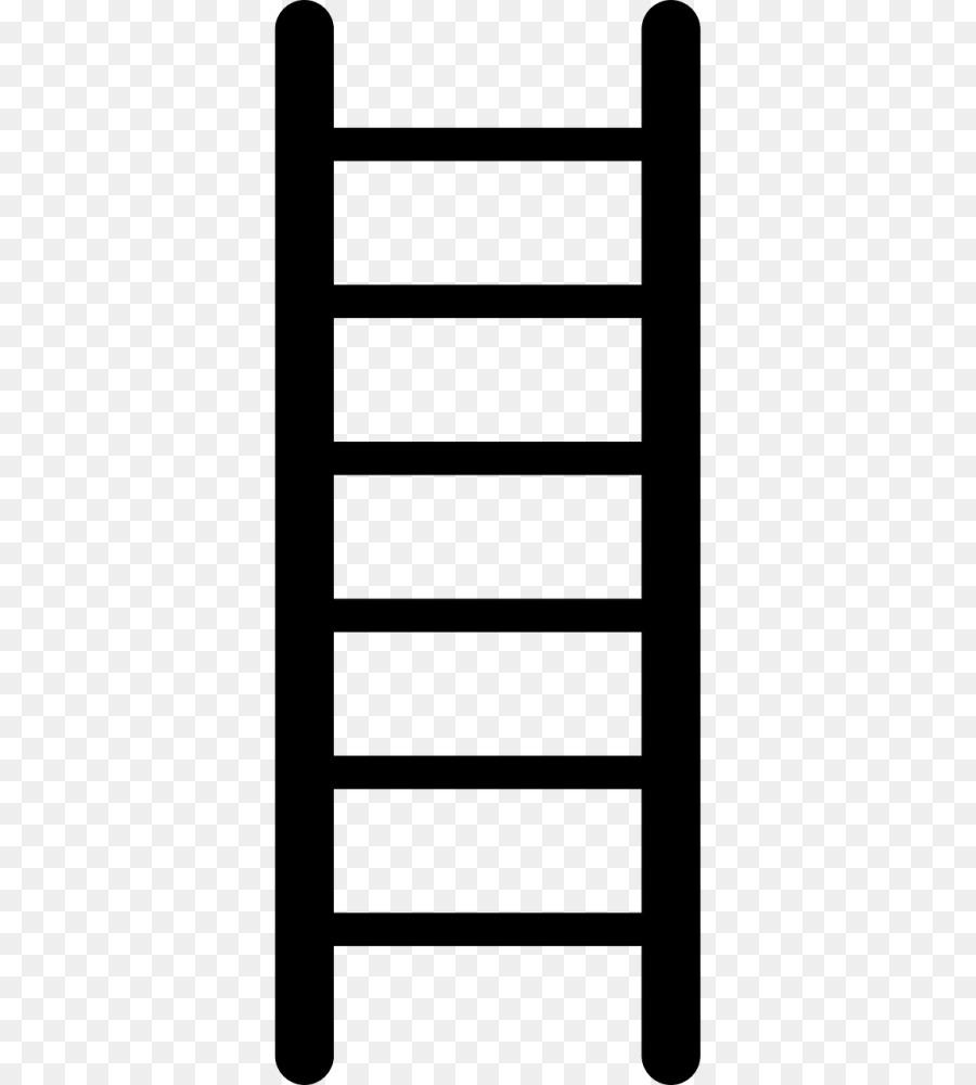Descarga gratuita de Escalera, Escaleras, Animación Imágen de Png