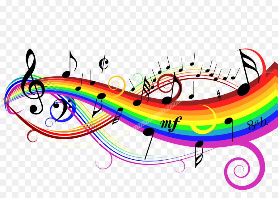 Descarga gratuita de Nota Musical, La Música, Teatro Musical Imágen de Png
