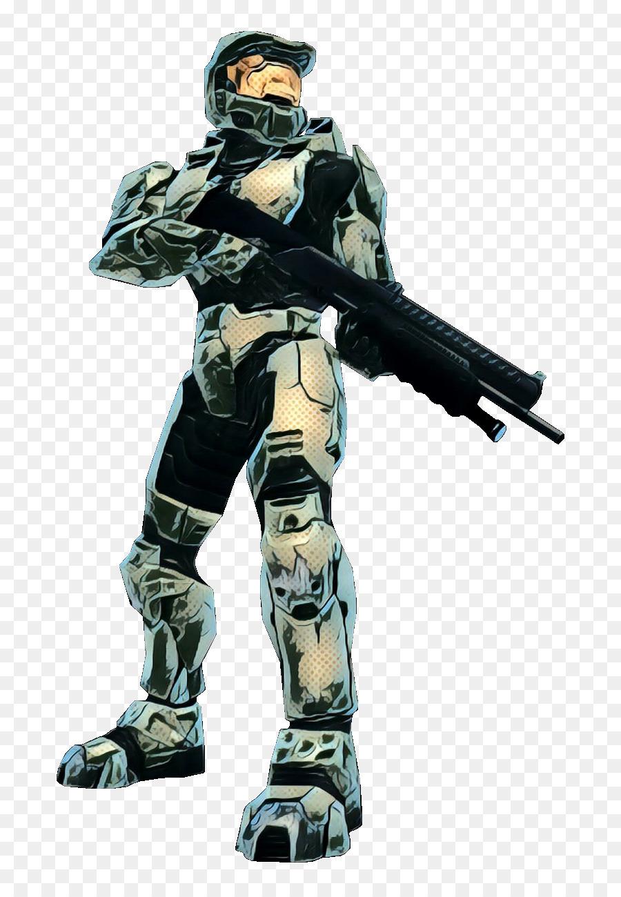 Descarga gratuita de Halo Master Chief Collection, Halo 3, Halo 2 Imágen de Png