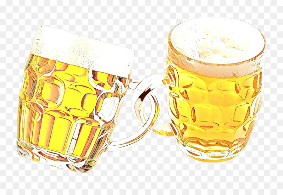 Descarga gratuita de La Cerveza, Licor, Vasos De Cerveza Imágen de Png