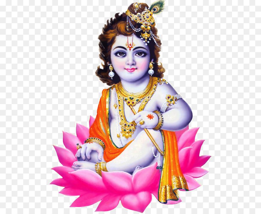 Descarga gratuita de Krishna, El Hinduismo, Bala Krishna Imágen de Png