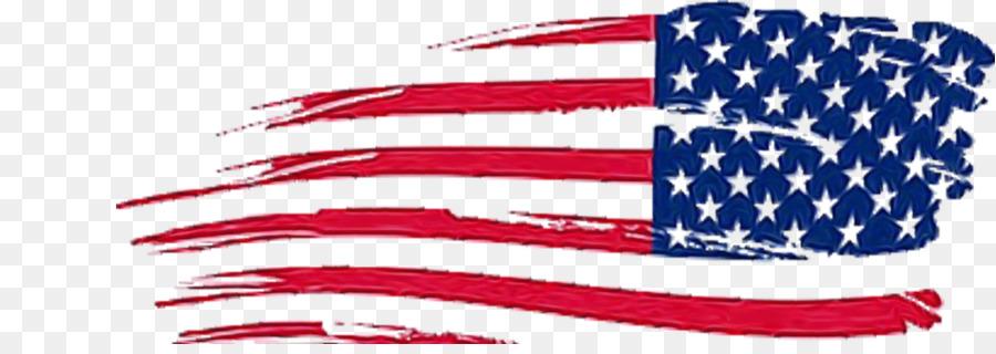 Descarga gratuita de Estados Unidos, Bandera De Los Estados Unidos, Calcomanía Imágen de Png
