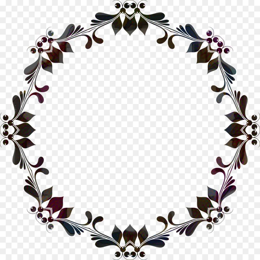 Descarga gratuita de Marcos De Imagen, Diseño Floral, Flor imágenes PNG