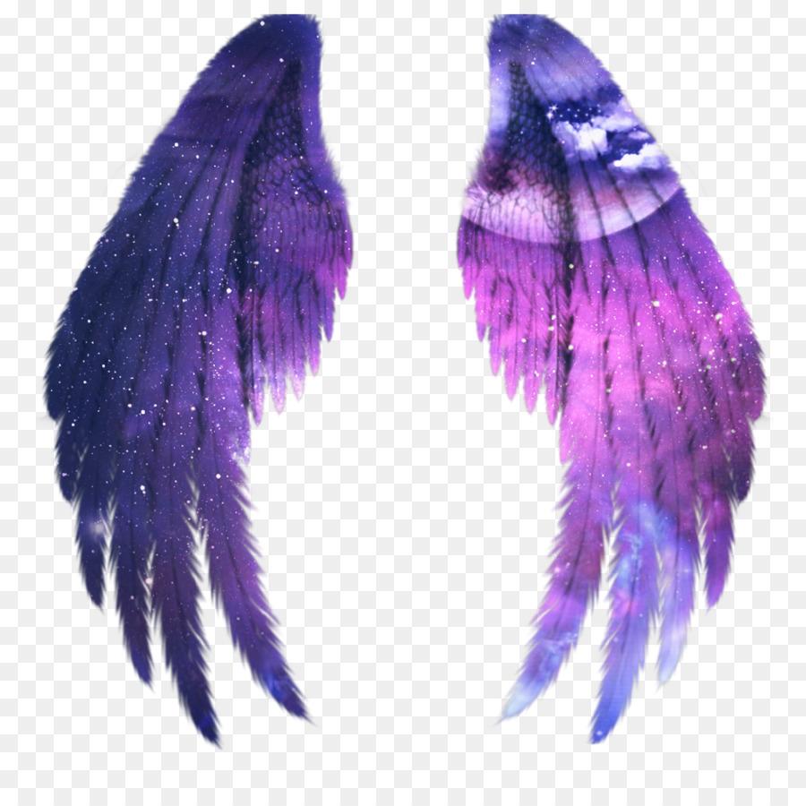 Descarga gratuita de Querubín, ángel, Dibujo imágenes PNG