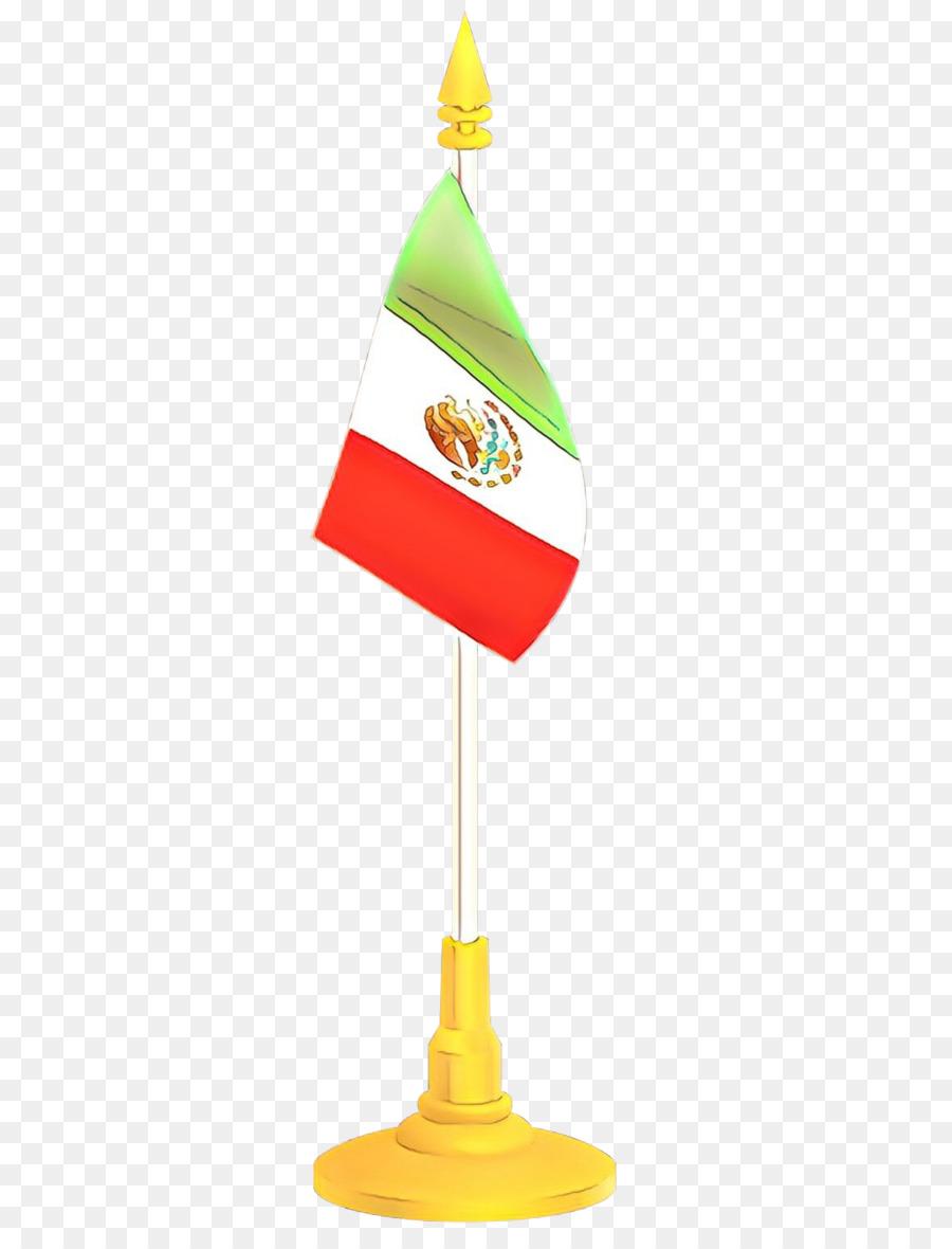Descarga gratuita de Bandera, La Bandera De México, Dibujo Imágen de Png