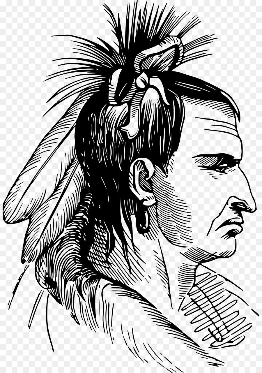 Descarga gratuita de Estados Unidos, Los Nativos Americanos En Los Estados Unidos, Nativos Americanos De La Mascota De La Controversia Imágen de Png