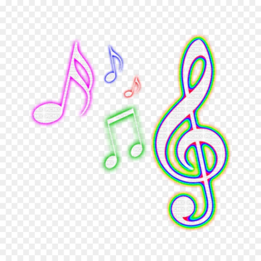 Descarga gratuita de La Música, Nota Musical, Descarga De Música Imágen de Png