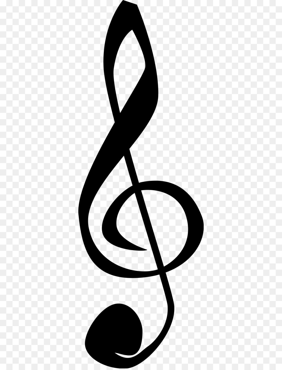 Descarga gratuita de La Música, Nota Musical, Los Símbolos Musicales imágenes PNG