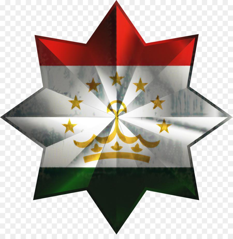 Descarga gratuita de Video, Irán, Octagram Imágen de Png