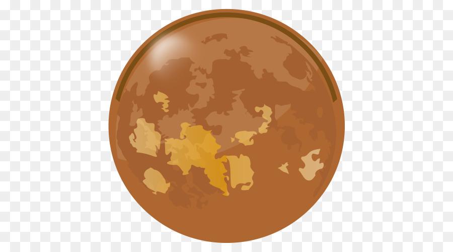 Descarga gratuita de La Tierra, Planeta, El Mercurio imágenes PNG