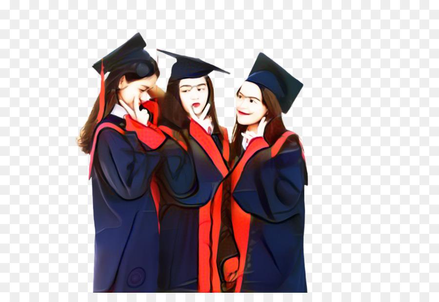 clásico comprar popular seleccione original Ceremonia De Graduación, El Académico, Académico Vestido ...
