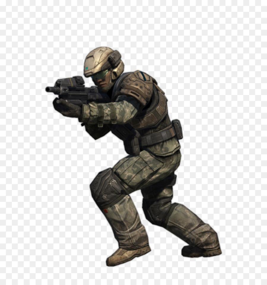 Descarga gratuita de Halo Reach, Halo Combat Evolved, Halo 2 Imágen de Png